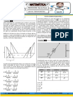 AULA 02 - Exercícios de Trigonometria no Triângulo Ret..docx