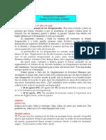 Reflexión sábado 30 de agosto de 2014.pdf