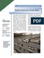 Gantrex Technical Bulletin 43_Riel Ferrocarrilero.pdf