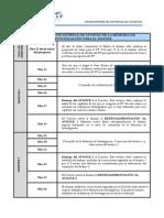 Cronograma-Entrega-Avances-Memoria-Investiga.pdf