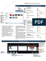 Win7-QuickReferenceGuide