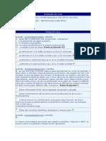 Metodologia Científica - (8) - AV1 - 2011.4.docx