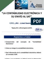 Contabilidad Electrónica 2014 CCPBC Tijuana (05-08-2014).pdf