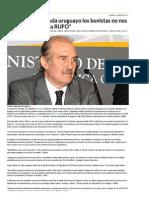 canje1a.pdf