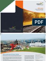 Rail Brochure1
