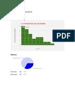 resumen de encuesta de residuos peligrosos.docx