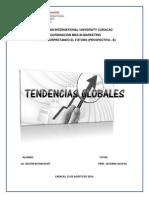 tendencias globales -Nestor Betancourt.pdf