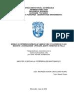 castellano_almao_wilfredo_junior.pdf