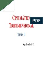 Cinemática Tridimensional.pdf