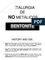 01 BENTONITE.pdf
