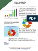 Mirador Mundial.pdf