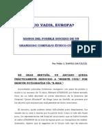Quo Vadis Europa.pdf