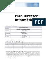 GuiaPlanDirectorInformatico_v1.4.odt