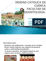 control quimico de la placa bacteriana.pptx