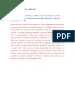 ATR_U2_LIPH.docx