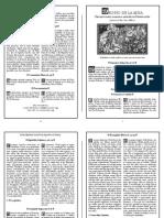 14postpentecostem.pdf