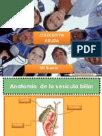 colecistitisagudainternadocirugia-121130052634-phpapp01.pptx