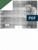 liturgia y belleza marini.pdf