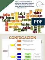 EXPOSICION DE ESPAÃ'OL.pptx