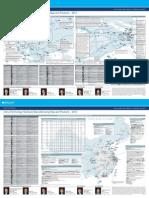 China Tech Hardware Manufacturing Map 2012.pdf