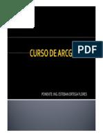 CURSO_DE_ARCGIS_2.pdf