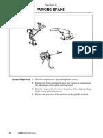 brake06.pdf