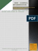 PLPP Term Paper
