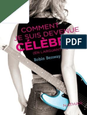 Great traverses Audrey Femmes Confortable Doux Chaud Velours Roll Top pantoufle Large