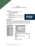 Modul Delphi 7 Lengkap Pdf