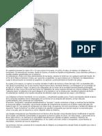 Literatura gauchesca 4.docx