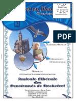 Bimestriel-56.pdf