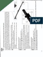 Geismar Track Gauge RCA Manual