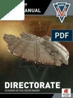 Directorate-Fleet-Manual.pdf
