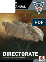 Directorate-Fleet-Manual.pdf