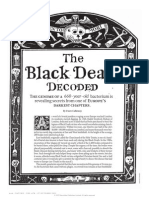Callaway 2011 The Black Death decoded.pdf