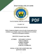 INVESTIGACION FINAL INFORME.docx