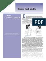 pdf_687