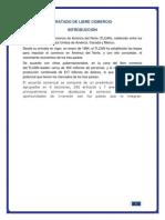 TRATADO DE LIBRE COMERCIO TLC.docx