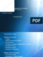 wpf-windowspresentationfoundation-adetailedoverview