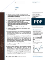 51_JPM 21-03-14 Global Asset Allocation
