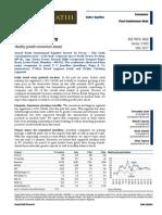 53 Consumer Post Conf 19 Mar 2014