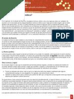 oa_lif_u1_01.pdf