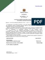 Hotarirea Guvernului 299.doc