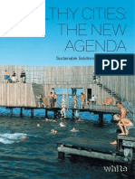 Healthy Cities web.pdf
