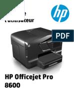c03026315.pdf