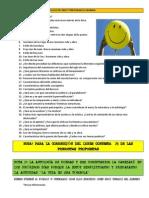CUESTIONES PARA REPASAR EL SIGLO DE ORO Y PREPARAR EL EXAMEN.pdf