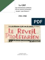 grp-uci.pdf