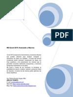 Tutorial Excel 2010_Macros_Patricia Acosta