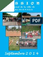 PassionSept2014.pdf