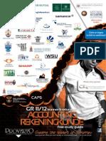 2014 Web Accounting